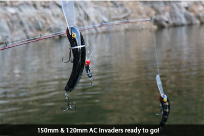 150mm-ac-invader