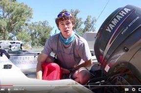 social-fishing-tip-boat-fuel