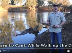 social-fishing-tip-casting-lures-from-the-bank-for-natives