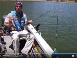 social-fishing-tip-rod-holders