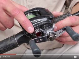 social-fishing-tip-setting-your-cast-control