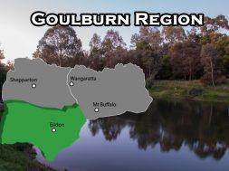 goulburn-region