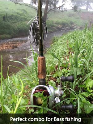 bass-fishing-rod-reel