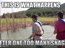 meme-too-many-snags-fishing