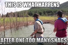 meme-too-many-snags-fishing