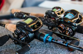 social-fishing-knots