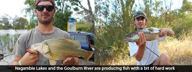 social-fishing-report-goulburn-region-4