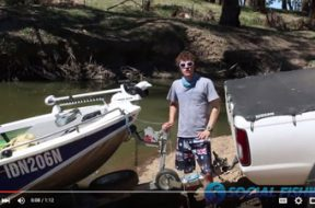social-fishing-tip-launching-a-boat-by-yourself