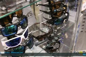 spotters-sunglasses-review