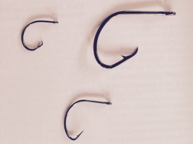 Review-on-bait-fishing-hooks