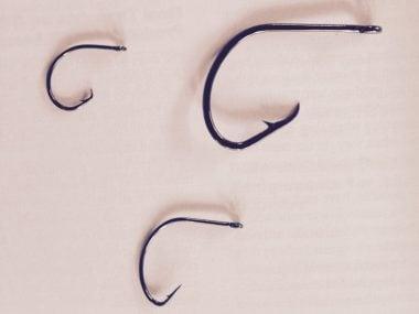 Review-on-bait-fishing-hooks