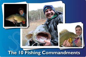 10-fishing-rules