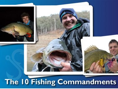 10-fishing-rules