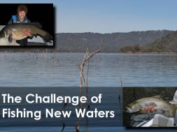 the-challeneg-of-fishing-new-waters-jack-zyhalak