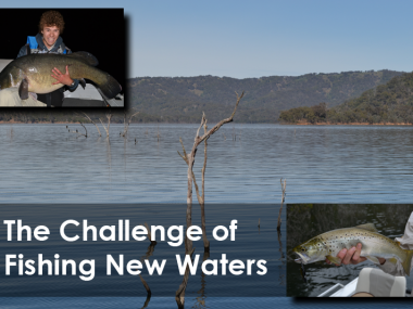 the-challeneg-of-fishing-new-waters-jack-zyhalak