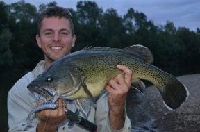 jack-zyhalak-soft-plastic-cod-social-fishing