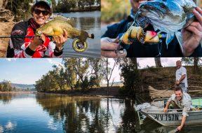 social-fishing-annual-trip