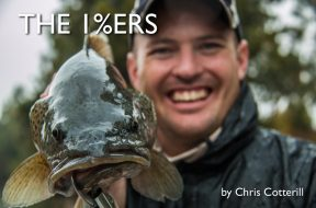 the-1%ers-by-chris-cotterill-social-fishing