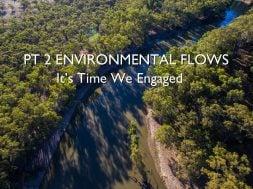 pt-2-enviro-flows