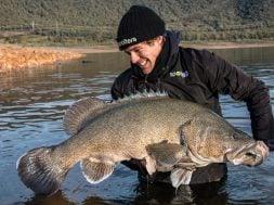 social-fishing-editorial-monster-cod