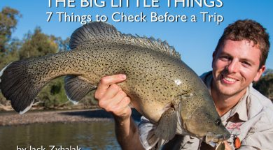 the-big-little-things-7-things-to-check-before-a-fishing-trip