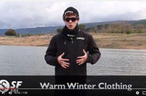 warm-winter-fishing-clothing