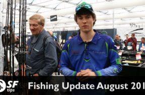 fishing-update-august-2016