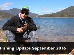 fishing-update-september-2016