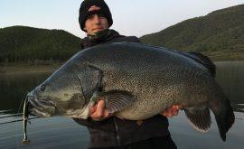 tallis-cotterill-social-fishing-blowering-dam