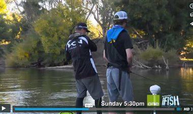 ifish-murrumbidgee-river-social-fishing