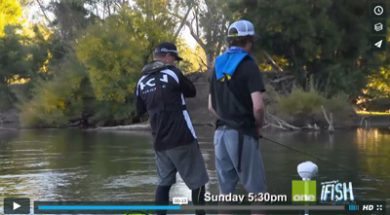 ifish-murrumbidgee-river-social-fishing
