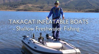 takacat-inflatable-boats