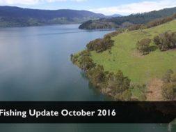 fishing-update-october-2016