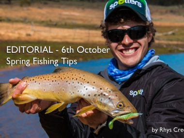 social-fishing-spring-fishing-tips