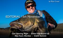 editorial-social-fishing-15th-november