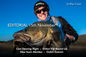 editorial-social-fishing-15th-november