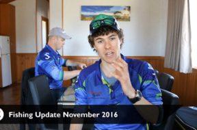 fishing-update-november-2016
