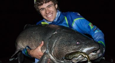 120cm-monster-murray-cod