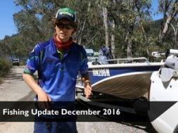 fishing-update-december-2016