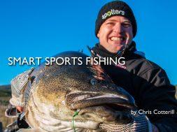 smart-sports-fishing