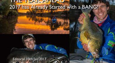 freshwater-fishing-2017