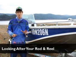 social-fishing-tip-looking-after-your-rod-reel