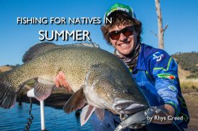 fishing-for-natives-summer