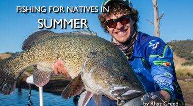 fishing-for-natives-summer