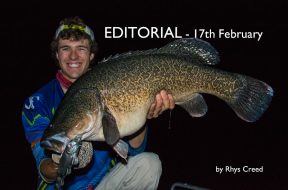 social-fishing-editorial