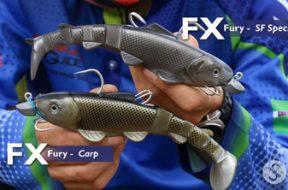 soft-plastics-murray-cod