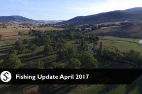fishing-update-april-2017