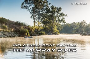 inflatable-boat-drifting-murray-river
