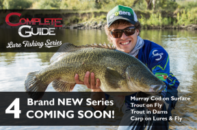 complete-guide-lure-fishing-series