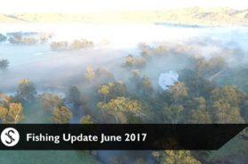 fishing-update-june-2017